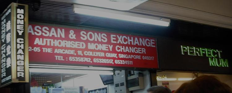 arcade-money-changers-hassan-and-sons-exchange