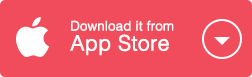 download-app-store